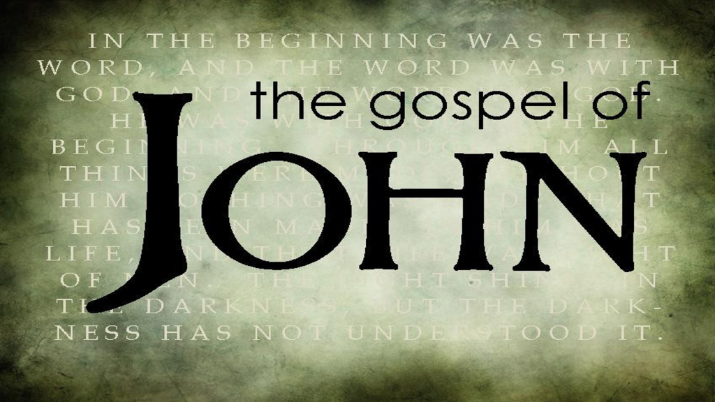 2011-2012 John