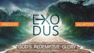 2014-2015 Exodus