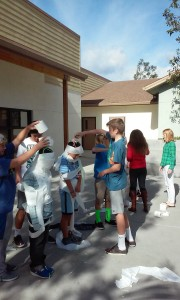 Youth Church in Encinitas serving North County