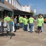 Christian Church in Encinitas serving North County community