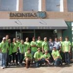 Christian Church in Encinitas serving North County