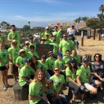 Christian Church in Encinitas serving North County