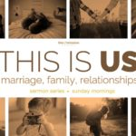 Marriage, Family, Relationships. Church in Carlsbad