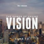 Finding Vision, Church in Carlsbad, friendly near me