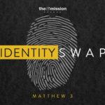 Matthew Bible Study 2020, Unexpected Messiah