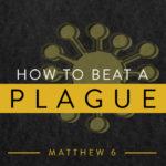 Coronavirus, Matthew Bible Study, Unexpected Messiah