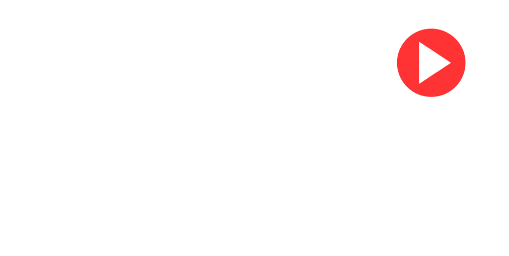 Online Church Services in Carlsbad