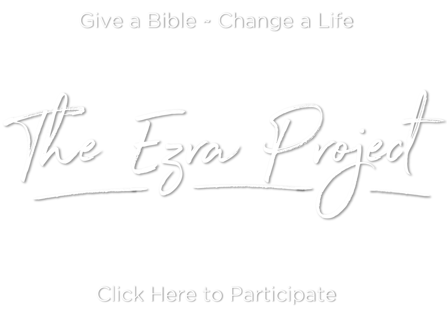 Free Bibles, Church in Carlsbad, Evangelism, Change a life, Save my life