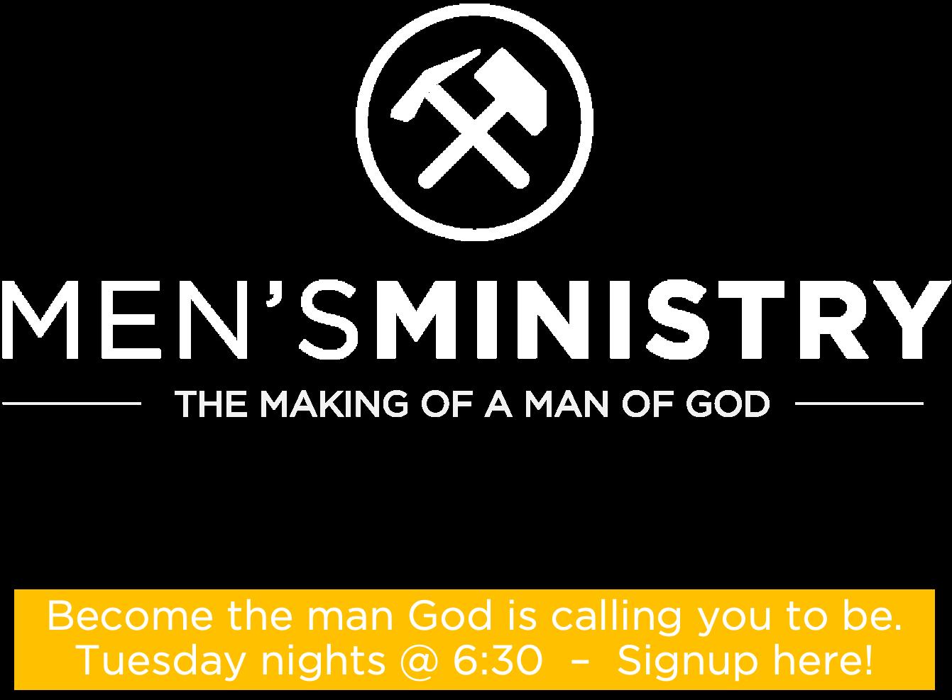 Men's Ministry Carlsbad, Men's Group, Porn addiction, BBQ,