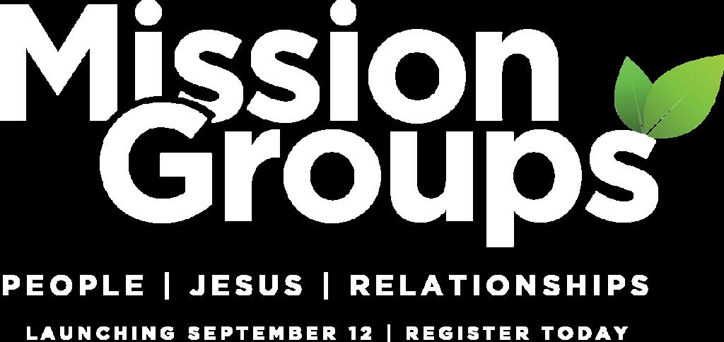 Home Fellowships, Small Groups, Church Groups, Carlsbad
