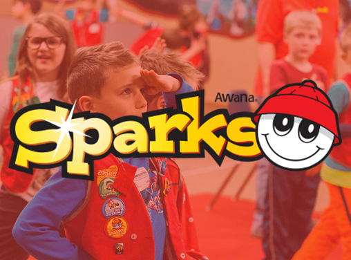 Awana Kids, Awana, Awana Near Me, Awana Clubs, Elementary Kids activities